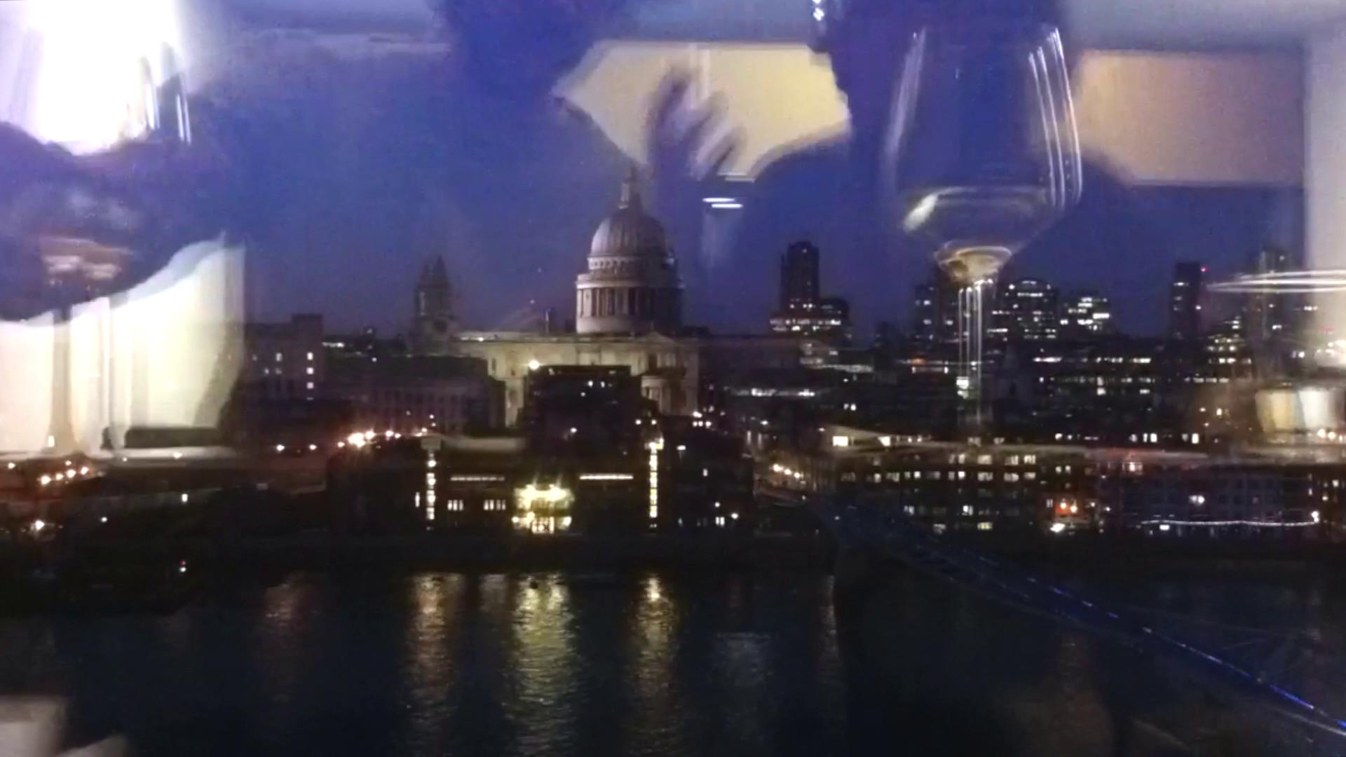 LONDRES_REFLETS